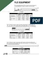 TIC-Wireline Tools and Equipment Catalog_部分317