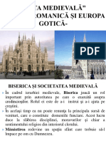 prezentare_arta_medievala_stilul_romanic_si_gotic_cls._9.ppt