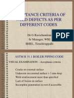 Acceptance-Criteria-of-Weld-Defects-as-Per-Different-Codes.ppt