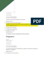 evaluacion clase 2 direccion de proyectos 2.docx