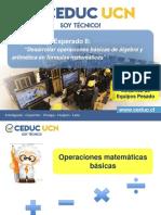 Propiedades-de-las-operaciones-básicas-matemáticas-y-Potencias