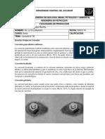 Consulta 84_10_Tipos_Corrosion.docx