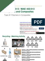 MSE 470 S20 L1.pdf