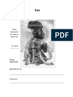 edoc.pub_esu (1).pdf