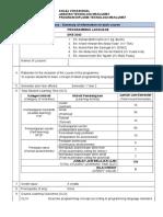 4. SILIBUS - DKB3343 EDITED 15APR2019