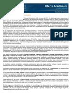 cienciastierra-fciencias-planestudios17