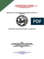 REGLAMENTOCLUBNISHIYAMADEKARATE-DOTRADICIONAL sufront.pdf