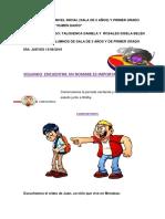 ARTICULACIÒN DE NIVEL INICIAL 2019 (Autoguardado)2