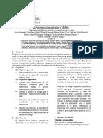 Informe_Evaporadores_GrupoB.pdf