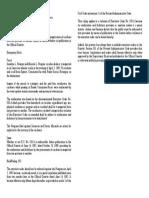 08. Pesigan v. People-MENDOZA