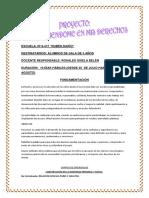 Proyecto derechos del niño (Autoguardado).docx