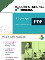 ct-presentation-high-school-example4F02DE386341