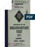 Handbook_of_the_Organization_Todt_Pt1_1945.pdf