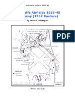 Airfields - Germany [1937 Borders].pdf