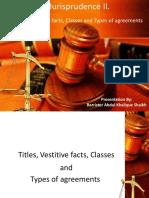 Q.2 Title & Facts.pptx