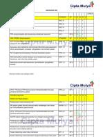 1-skenario-igd.pdf