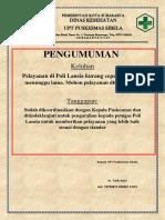 PENGUMUMAN REVISI.docx