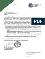 CEIC 012-2019 Recomendación César Bocanegra - Ing. Camilo Congote.pdf