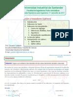 Métodos Númericos-Interpolación Y Splines..pdf