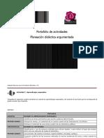 Portafolio_actividades_PDA (1)