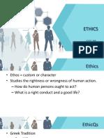 GEC-08-Ethics-Intro-pt.1