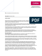 Accountants-and-the-economic-crisis-2012_0