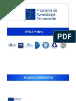 4-ascem-skills-pilarescompuestos_v1 (1).pdf