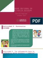 1.  Capacitación Protocolos.pptx