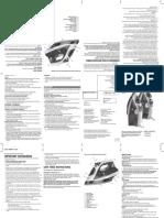 IRDB23960_IR23970_UC_R2.pdf
