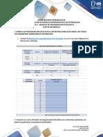 GUIA DE DESARROLLO TAREA 3 - EJERCICIO 2 MODELOS DE PROGRAMACION ESTOCASTICA (2).pdf