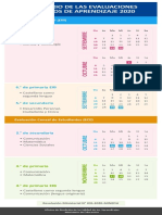 Calendario-de-las-evaluaciones-de-logros-de-aprendizaje-2020-UMC