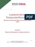 LTE_SoftwareLibre_Unidad 3