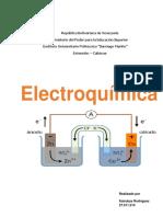 Electro produccion escrita.docx