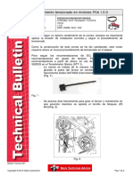 TB_037_E4_5523XS_values.pdf