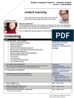 04-L4-Independent-Learning-activities-for-Ss-REQUIRED-April-2013.docx
