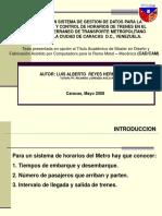 PresentaciónPredefensa Mayo 12.ppt