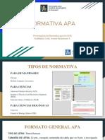 Normativa APA6 2018 (1).pptx