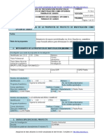 ejemplo proyecto de investigacion.doc