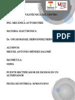 inv. art. cientifico.docx
