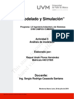 A5_JLCJ Modelado y Simulacion