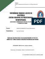 INFORME DE EJERCICIO GERENCIAL FRANCISCO AMBROCIO.docx