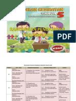 1. RPT PK THN 5 (2019)