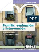 Silvia López-Valentín Escudero _ Familia evaluación e intervención.pdf