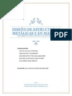 INFORME FINAL DE MADERA.docx