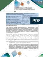 Syllabus del curso Catedra Unadista.pdf