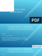 INDUCCION CRM SALESFORCE.pptx