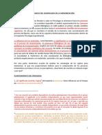 Experimentos_muestra-procesos de memorización