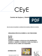 CEyE.pptx