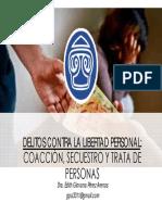 21-02-17_GPA__CAP__DELITOS_CONTRA_LA_LIBERTAD_PERSONAL