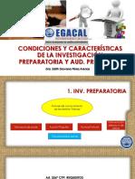 22-02-17_GPA__CAP_PPT_CARACT_INV._PREP_Y_AUD._PRELIMINAR